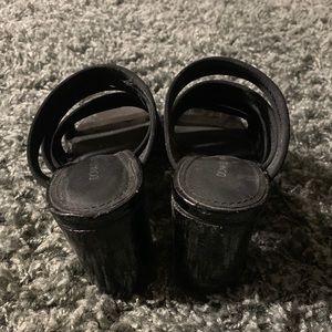 Donald J. Pliner Shoes - Donald J Pliner 2 Inch Heels